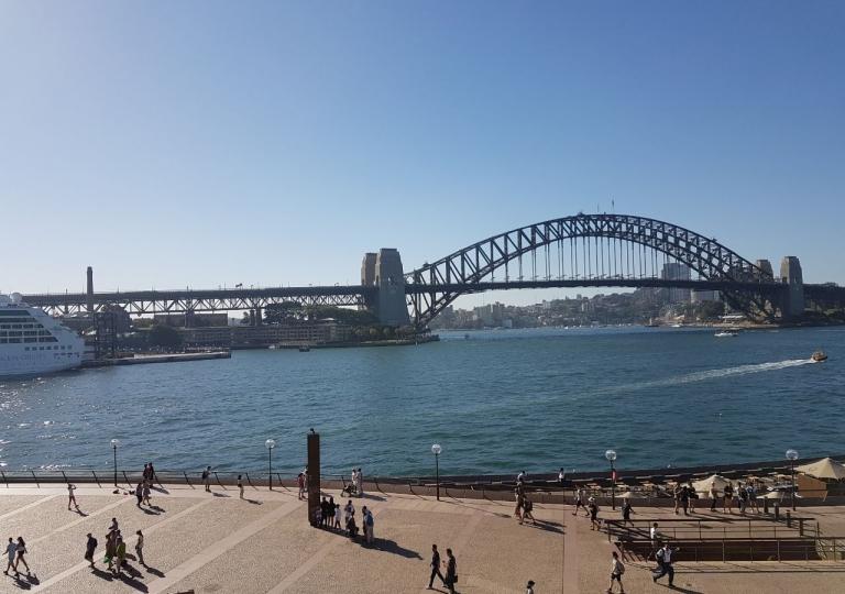 Sydney5